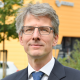 Carsten Swiatkowski CTO der 3D-Micromac AG